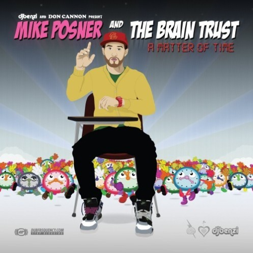 00-mike_posner_and_the_brain_trust-