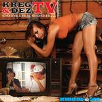 www.kingsrowe.com