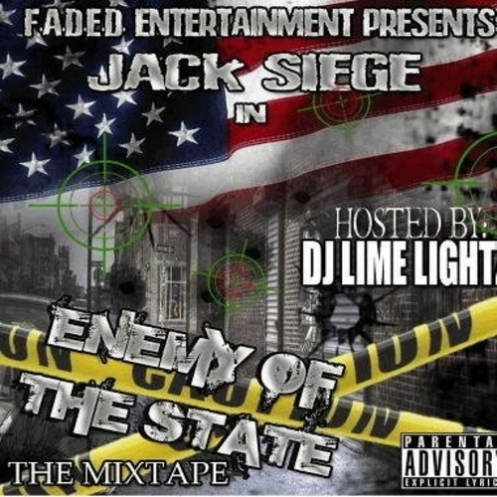 Jack_Siege_Trace_Errogant_City_Enemy_Of_The_St-front-large