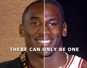 there-can-only-be-one-kobe-jordan