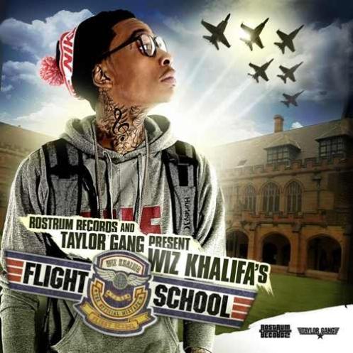 wiz-khalifa-flight-school